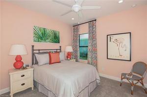 13881 Amblewind Cove Way, Fort Myers, FL 33905