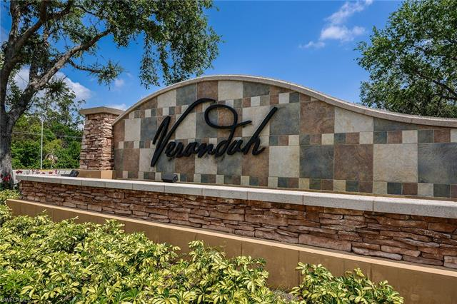 2968 Amblewind Dr, Fort Myers, FL 33905