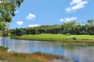 17827 Modena Rd, Miromar Lakes, FL 33913