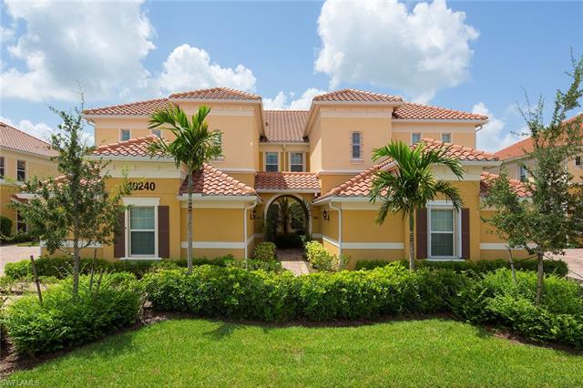 10240 Glastonbury Cir 202, Fort Myers, FL 33913