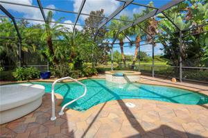 10000 Northridge Ct, Estero, FL 34135