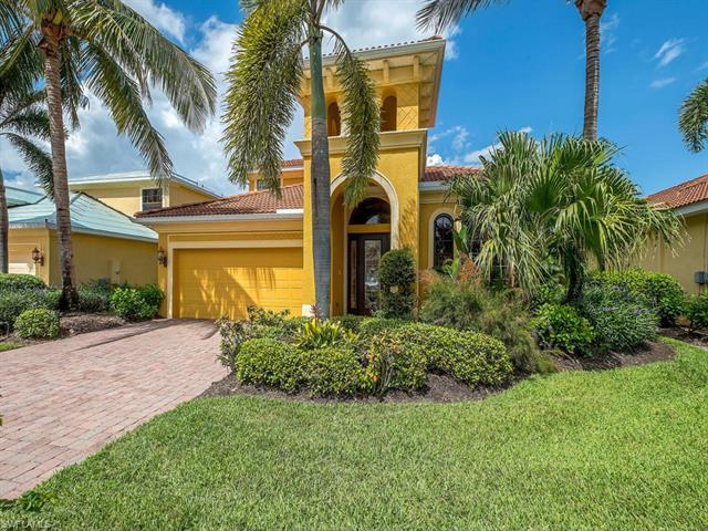 14550 Meravi Dr, Bonita Springs, FL 34135