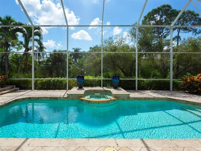 4277 Sanctuary Way, Bonita Springs, FL 34134