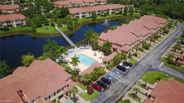 20273 Royal Villagio Ct 202, Estero, FL 33928