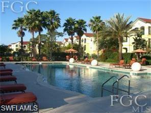 11541 Villa Grand 822, Fort Myers, FL 33913