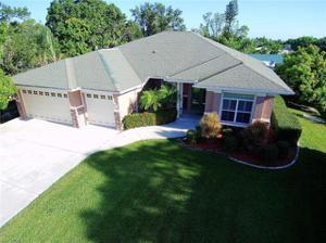 4958 Riverside Dr, Estero, FL 33928