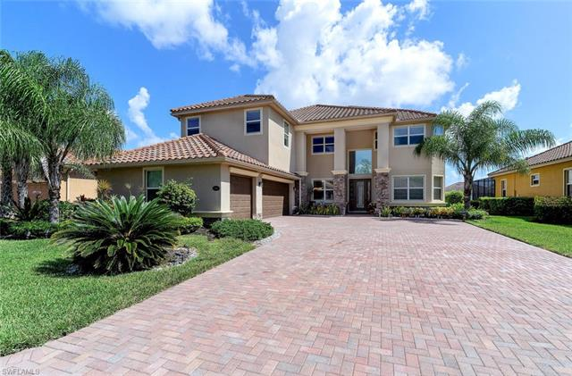 21047 Bosco Ct, Estero, FL 33928