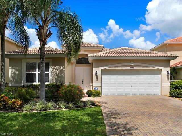 9279 Scarlette Oak Ave, Fort Myers, FL 33967