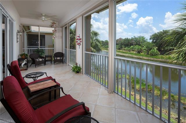 10301 Autumn Breeze Dr 202, Estero, FL 34135