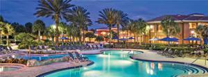10512 Avila Cir, Fort Myers, FL 33913