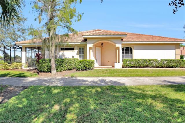 28548 F B Fowler Ct, Bonita Springs, FL 34135