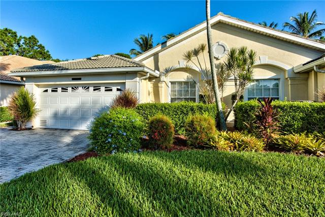 7792 Bay Lake Dr, Fort Myers, FL 33907