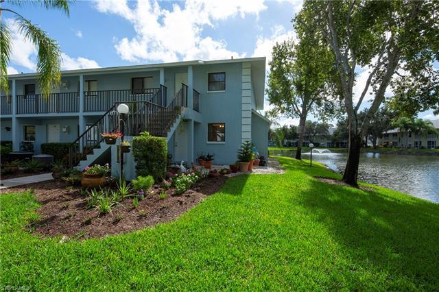 28161 Pine Haven Way 129, Bonita Springs, FL 34135