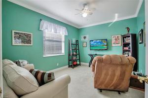 19744 Casa Verde Way, Estero, FL 33967