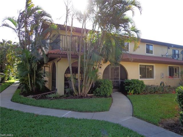 27850 Hacienda East Blvd 3, Bonita Springs, FL 34135