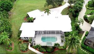 18201 Chesapeake Ct, Fort Myers, FL 33908