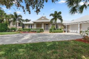 18201 Chesapeake Ct, Fort Myers, FL 33908