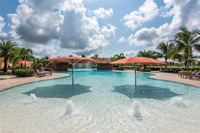17971 Bonita National Blvd 634, Bonita Springs, FL 34135