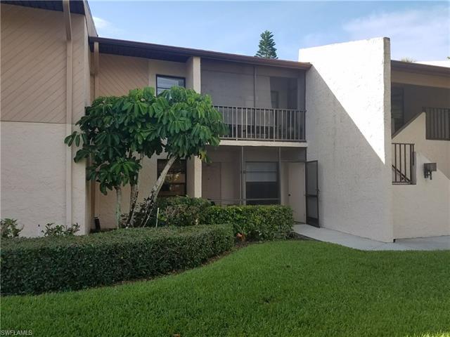 940 Palm View Dr 115, Naples, FL 34110