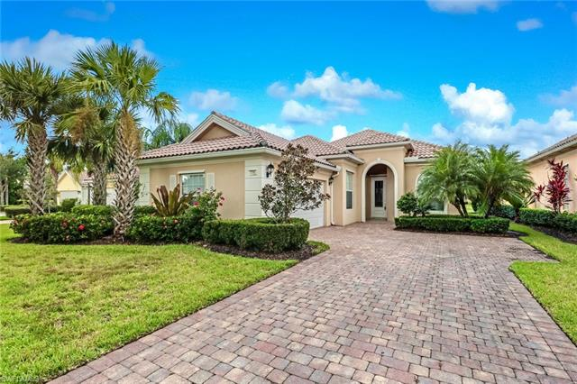 7791 Tommasi Ct, Naples, FL 34114