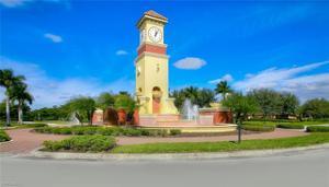 21746 Belvedere Ln, Estero, FL 33928