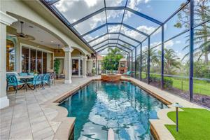 23866 Sanctuary Lakes Ct, Bonita Springs, FL 34134