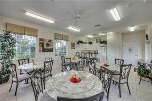 3100 Meandering Way 202, Fort Myers, FL 33905