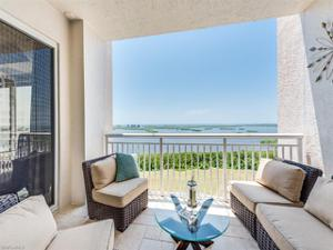 4951 Bonita Bay Blvd 1804, Bonita Springs, FL 34134