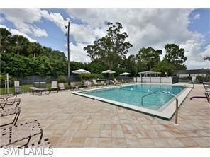 4696 Fiji Ln, Bonita Springs, FL 34134