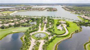 10731 Mirasol Dr 405, Miromar Lakes, FL 33913
