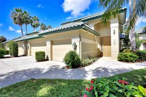 24676 Canary Island Ct 202, Bonita Springs, FL 34134