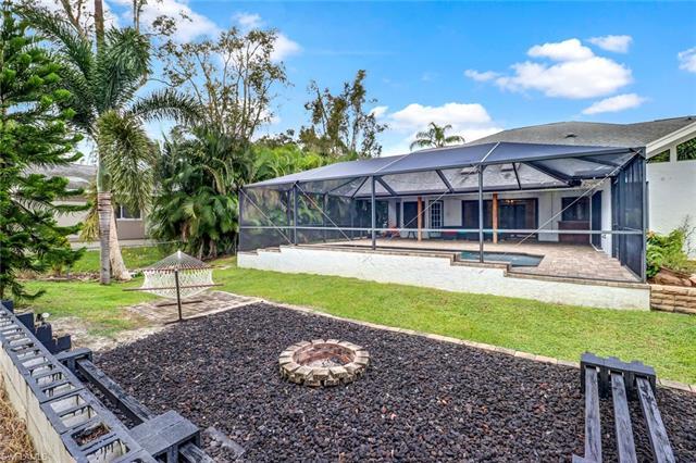 7080 Twin Eagle Ln, Fort Myers, FL 33912