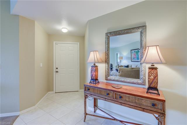27040 Lake Harbor Ct 102, Bonita Springs, FL 34134