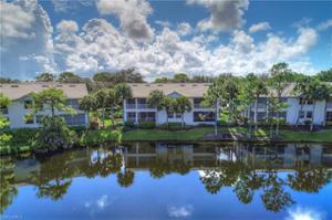 27040 Lake Harbor Ct 102, Bonita Springs, FL 34134