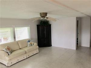 9280 Lord Rd, Bonita Springs, FL 34135