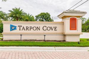 740 Tarpon Cove Dr 203, Naples, FL 34110