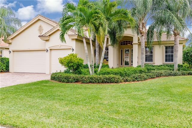 5663 Whispering Willow Way, Fort Myers, FL 33908