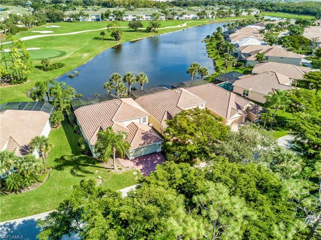 23757 Creek Branch Ln, Estero, FL 34135
