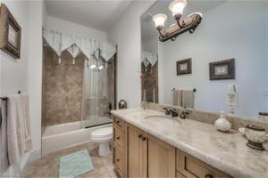 22091 Reserve Estates Dr, Estero, FL 34135