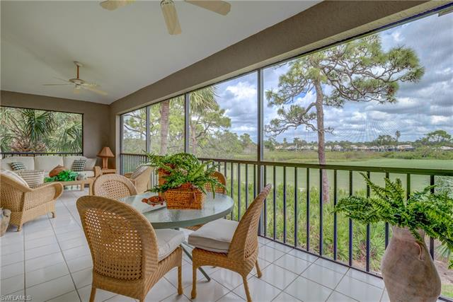27195 Oakwood Lake Dr, Bonita Springs, FL 34134