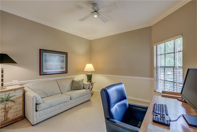 27195 Oakwood Lake Dr, Bonita Springs, FL 34134