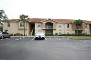 8255 Ibis Club Dr 507, Naples, FL 34104
