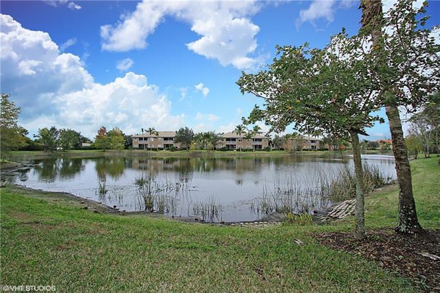 9641 Spanish Moss Way 4014, Bonita Springs, FL 34135