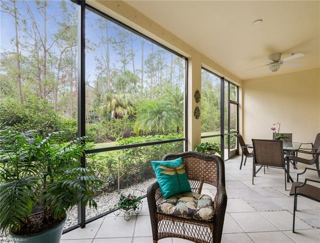 26449 Lucky Stone Rd 101, Bonita Springs, FL 34135