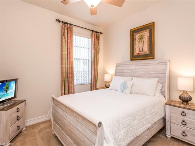 8241 Southern Hills Court 202, Estero, FL 33928