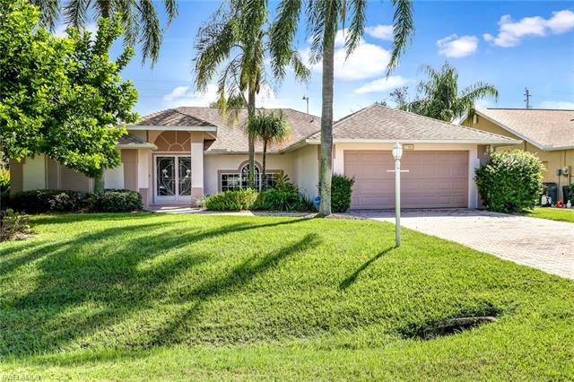 27361 Preservation St, Bonita Springs, FL 34135