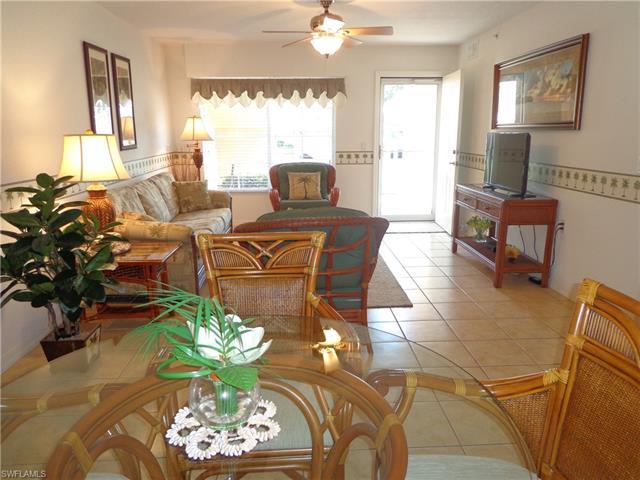 26780 Rosewood Pointe Ln 103, Bonita Springs, FL 34135