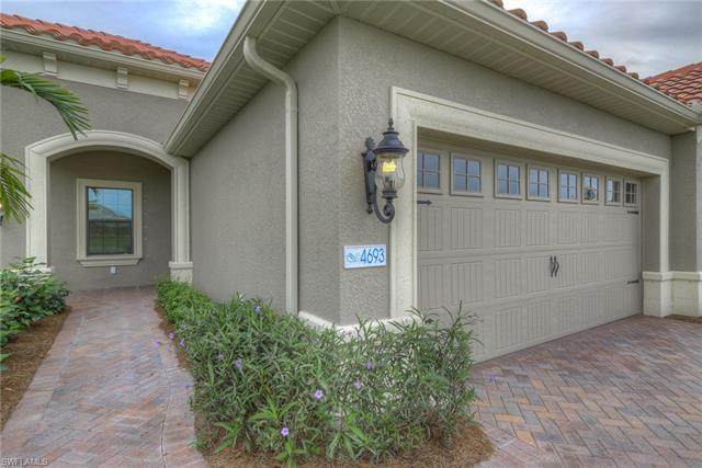 4693 Watercolor Way, Fort Myers, FL 33966