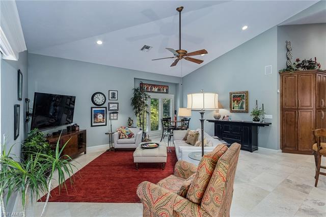 3271 Myrtle Oak Ct, Bonita Springs, FL 34134