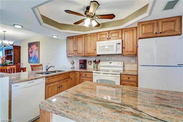 25900 Hickory Blvd 604, Bonita Springs, FL 34134